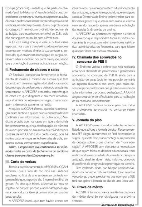 informa 3
