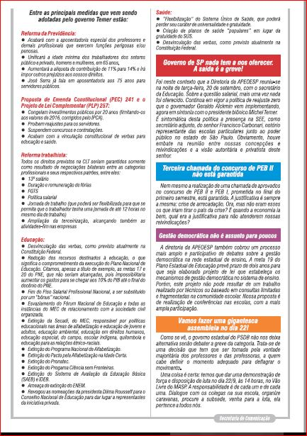 informa-urgente-3009161